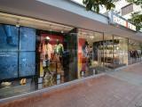 FASHION COMPANY: Danas otvorena vrata za sve kupce