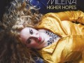 """,,HIGHER HOPES"""": Milena Lainović's new album is out today"""