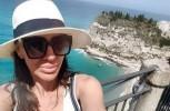 ROMANA PANIĆ: Samo mi je Lepa Brena nudila pomoć kad sam bila u zatvoru