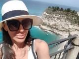 AUSTRALIJA: Zbog krađe novca iz automata uhapšena pjevačica Romana Panić