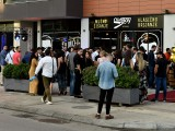MEĐUNARODNI LANAC BERBERNICA: U Podgorici svečano otvoren Old Boy Barbershop