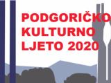 """PODGORIČKO KULTURNO LJETO: Sjutra koncert učenika SMŠ ,,Vasa Pavić"""""""