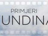 """KIC: Premijera filma ,,Primjeri Fundina"""" autora Filipa Rašovića u utorak"""