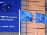 EURONEWS SAZNAJE: Od 1. jula državljani Crne Gore mogu u EU