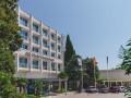 HG MONTENEGRO STARS: Sjutra otvaranje hotela Montenegro u Bečićima