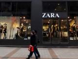 MODA: Zara zatvara više od hiljadu prodavnica širom svijeta