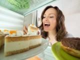 MIRJANA BOBIĆ-MOJSILOVIĆ: Sredovječnost ili Jesu li kolači bolji od poljubaca