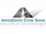 AERODROMI CRNE GORE: Od 19. jula otvara se avio-linija Luksemburg-Tivat