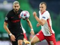 LIGA ŠAMPIONA: Adams eliminisao Savićev Atletiko