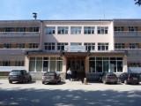 BERANE: Preminuo pacijent inficiran korona virusom