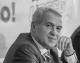 MP: Pavićević je bio borac za prava prosvjetnih radnika, nastavnik koga će pamtiti generacije