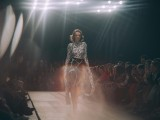 365 DAYS LATER: Mercedes-Benz Fashion Week Russia brand-new on October 20 to 24