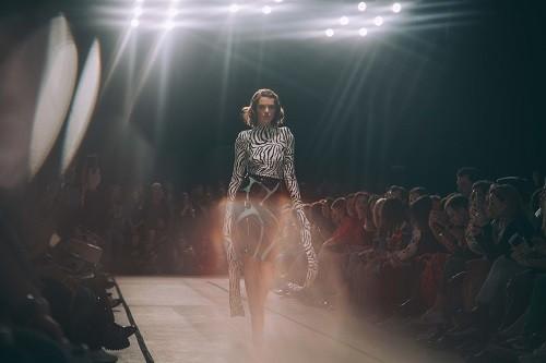 MODA: Mercedes-Benz Fashion Week Russia biće održana od 20. do 24. oktobra