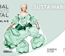 Pratite uživo drugi dan modnog događaja Global Talents Digital