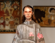GLOBAL TALENTS DIGITAL BEGINS: Collections from Moscow-based brands wow the viewers