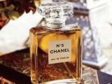 STIL: Chanel No.5 – legenda koja 99 godina odolijeva vremenu