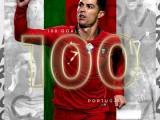 LIGA NACIJA: Ronaldo za istoriju