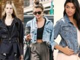 STIL: Teksas jakna – bezvremenski modni klasik