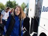 ŽRK BUDUĆNOST: Bez 11 igračica protiv Podravke, u tim se vraća Radmila Petrović