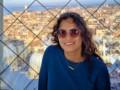 CETINJANKA MARTA MARTINOVIĆ U ITALIJI: Profesori zajedno sa studentima rješavaju probleme