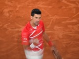 ROLAN GAROS: Novak Đoković je u finalu