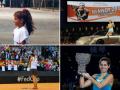 TENIS: Julija Gerges završila karijeru