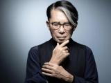 MODA: Preminuo dizajner Kenzo