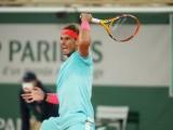 ROLAN GAROS: Rafael Nadal je prvi finalista