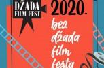 """PODGORICA: Ove godine bez ,,Džada Film Festa"""""""