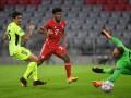 LIGA ŠAMPIONA: Šahtjor slavio u Madridu, četiri gola Bajerna u mreži Atletika
