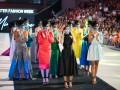 CRNA GORA: Master Fashion Week Montenegro od 30. novembra do 2. decembra