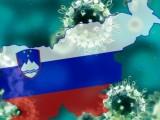 SLOVENIJA: Sjutra proglašenje kraja epidemije u zemlji