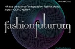 RUSSIA: Fashion Futurum Forum taking place in Moscow tomorrow