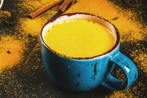 ZDRAVLJE: Čaj od kurkume jača imunitet i poboljšava raspoloženje