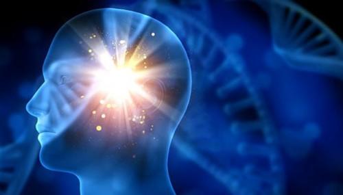 ZANIMLJIVOSTI: Jungova teza o četiri faze života