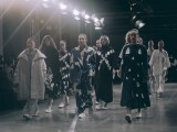 MBFWRUSSIA:Accepting applications from designers throughout the world