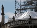 FRANCUSKA: Notr Dam dvije godine nakon požara još čeka obnovu