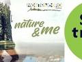 """MEK: Poziv turističkoj privredi da se prijave za međunarodnu oznaku ,,Safe Travels"""""""