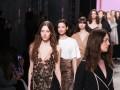 MOSKVA: Završen Mercedes-Benz Fashion Week Russia