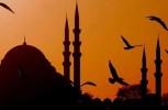 PRAZNIK: Danas je Ramazanski bajram