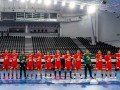 """RUKOMET: """"Lavovi"""" na startu protiv šampiona svijeta"""