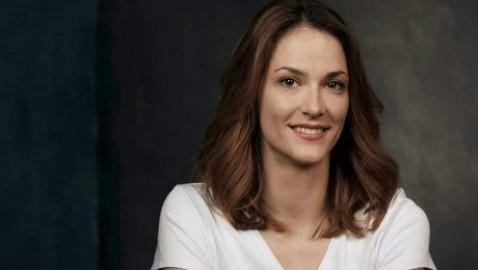 JELENA SIMIĆ U OGLEDALU: Oživjela bih Milenu Dravić, da se opet smijemo iza scene dok igramo Bokeški d mol