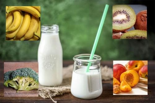 ZDRAVLJE: Sedam namirnica koje prirodno snižavaju krvni pritisak