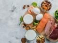 ZDRAVLJE: Hrana bogata proteinima pomaže u mršavljenju