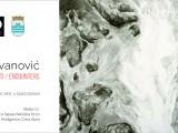 PODGORICA: Sjutra otvaranje Ateljea 10 i izložbe Nine Ivanović