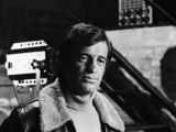 ART: Preminuo francuski glumac Žan-Pol Belmondo