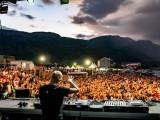 FESTIVALI: Boris Brejcha nakon Sea Dancea ostao na ljetovanju u Crnoj Gori
