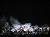"""FIAT 2021: Večeras na otvaranju italijanski spektakl ,,Mobi Dik"""""""