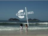 ART: Circle – Women Doc Accelerator u Tivtu od 21. do 26. septembra