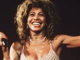 ŠOU BIZNIS: Ova pjevačica je prodala autorska prava za 50 miliona dolara